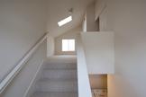 3557 Sunnydays Ln, Santa Clara 95051 - Stairs (B)