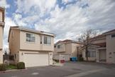 3557 Sunnydays Ln, Santa Clara 95051 - Sunnydays Ln 3557 (B)