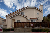 3557 Sunnydays Ln, Santa Clara 95051 - Sunnydays Ln 3557 (C)