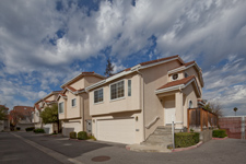 Picture of 3557 Sunnydays Ln, Santa Clara 95051 - Home For Sale