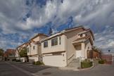 3557 Sunnydays Ln, Santa Clara 95051 - Sunnydays Ln 3557