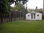 2085 Tamie Ln, San Jose 95130 - Backyard
