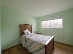 2085 Tamie Ln, San Jose 95130 - Bedroom 2 (A)
