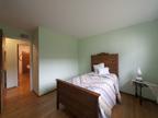2085 Tamie Ln, San Jose 95130 - Bedroom 2 (B)