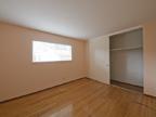 2085 Tamie Ln, San Jose 95130 - Bedroom 3 (A)