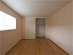 2085 Tamie Ln, San Jose 95130 - Bedroom 3 (C)
