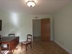 2085 Tamie Ln, San Jose 95130 - Dining Room (B)