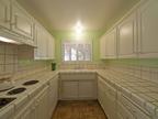 2085 Tamie Ln, San Jose 95130 - Kitchen (A)