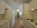 2085 Tamie Ln, San Jose 95130 - Kitchen (B)