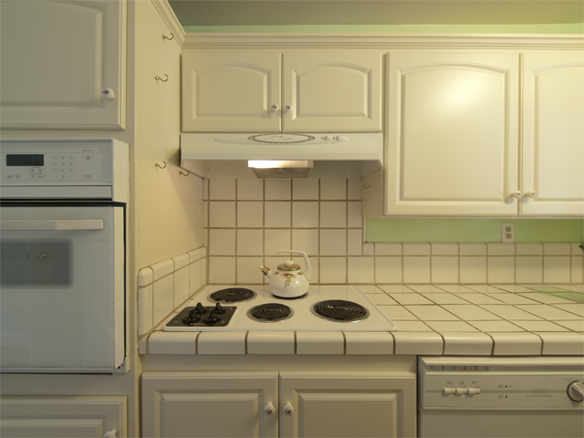 Kitchen (D)