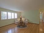 2085 Tamie Ln, San Jose 95130 - Living Room (A)