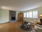 2085 Tamie Ln, San Jose 95130 - Living Room (B)