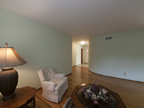 2085 Tamie Ln, San Jose 95130 - Living Room Entrance (A)