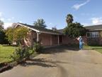 2085 Tamie Ln, San Jose 95130 - Tamie Ln 2085