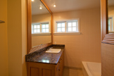 265 Tennyson Ave, Palo Alto 94301 - Bath 3 (A)