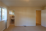 265 Tennyson Ave, Palo Alto 94301 - Downstairs Bed 1 (B)