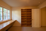 265 Tennyson Ave, Palo Alto 94301 - Downstairs Bed 2 (A)