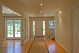 265 Tennyson Ave, Palo Alto 94301 - Entry (A)