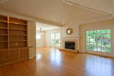 265 Tennyson Ave, Palo Alto 94301 - Family Room (A)