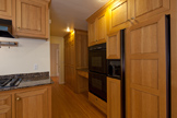265 Tennyson Ave, Palo Alto 94301 - Kitchen (C)