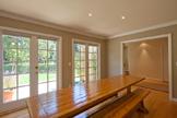 Living Room - 265 Tennyson Ave, Palo Alto 94301
