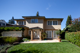 265 Tennyson Ave, Palo Alto 94301 - Tennyson Ave 265