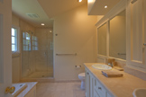 265 Tennyson Ave, Palo Alto 94301 - Upstairs Bath (A)