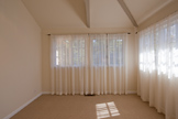 265 Tennyson Ave, Palo Alto 94301 - Upstairs Bed 1 (B)