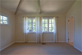 265 Tennyson Ave, Palo Alto 94301 - Upstairs Bed 2 (A)