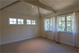 265 Tennyson Ave, Palo Alto 94301 - Upstairs Bed 2 (B)