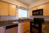1474 Wildrose Way, Mountain View 94043 - Kitchen (A)