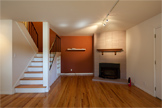 1474 Wildrose Way, Mountain View 94043 - Living Room (A)