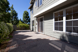 Backyard (A) - 109 Windrose Ln, Redwood Shores 94065