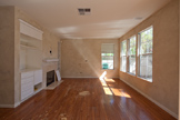 109 Windrose Ln, Redwood Shores 94065 - Family Room (A)