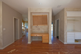 109 Windrose Ln, Redwood City 94065 - Family Room (C)