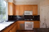 Kitchen - 109 Windrose Ln, Redwood City 94065