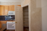 109 Windrose Ln, Redwood City 94065 - Kitchen Pantry