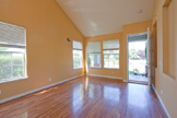 109 Windrose Ln, Redwood Shores 94065 - Living Room (A)