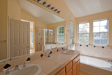 Master Bath (A) - 109 Windrose Ln, Redwood Shores 94065