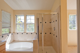 Master Bath (B) - 109 Windrose Ln, Redwood Shores 94065