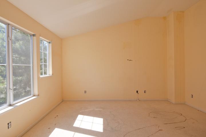 Master Bedroom (B) - 109 Windrose Ln