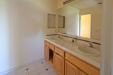 109 Windrose Ln, Redwood Shores 94065 - Upstairs Bath (A)