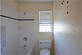 Upstairs Bath (B) - 109 Windrose Ln, Redwood Shores 94065