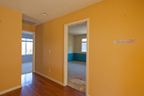 109 Windrose Ln, Redwood Shores 94065 - Upstairs Hall (A)