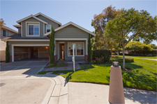 109 Windrose Ln, Redwood City 94065