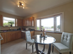 4023 Bayview Ave, San Mateo 94403 - Breakfast Area (A)