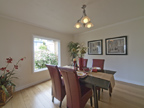 4023 Bayview Ave, San Mateo 94403 - Dining Room (A)