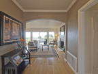 4023 Bayview Ave, San Mateo 94403 - Entrance (A)