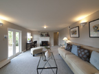 4023 Bayview Ave, San Mateo 94403 - Family Room (A)