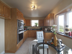 4023 Bayview Ave, San Mateo 94403 - Kitchen (A)